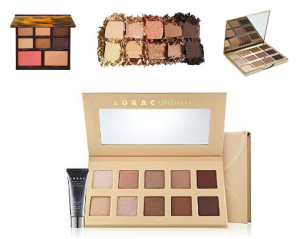 Ulta Collage