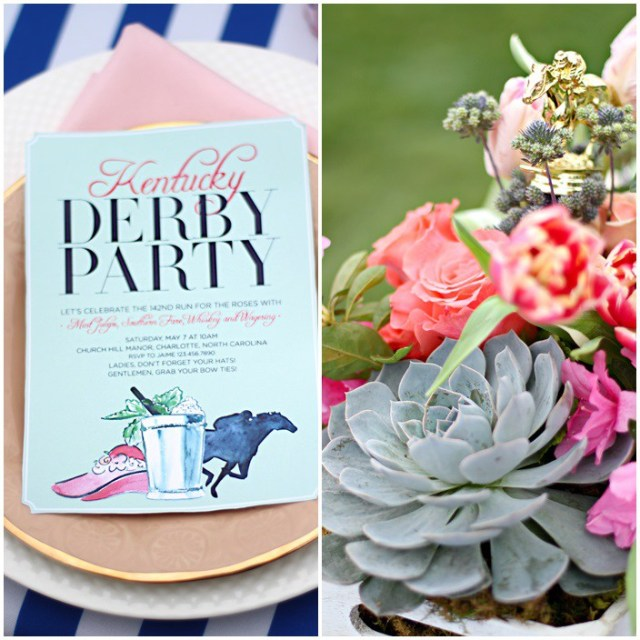Derby-Garden-Party-via-Sarah-Sofia-Productions-1