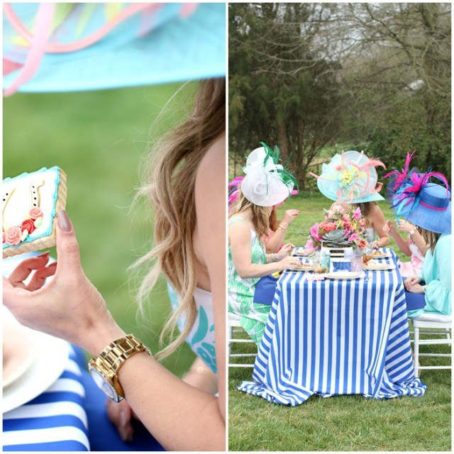 Derby-Garden-Party-via-Sarah-Sofia-Productions-14